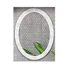 Зеркало из камня Viola-M 14303