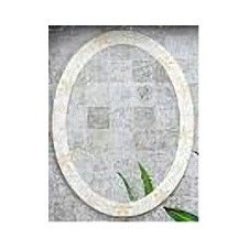 Зеркало из камня Alpaca-M 14320