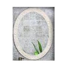 Зеркало из камня Bellis-M 14322