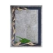 Зеркало из камня Cassis-MB 14338