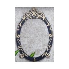 Зеркало из камня Derris-M 14364