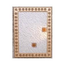 Зеркало из камня Danica-M 14308