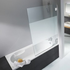 Шторка на ванну Cosmia 2