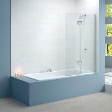 Шторка на ванну Adoxa 2