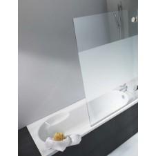 Шторка на ванну Colta 2