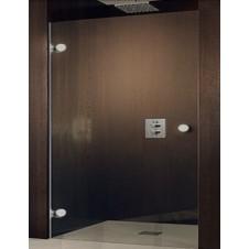 Дверь в нишу Geline